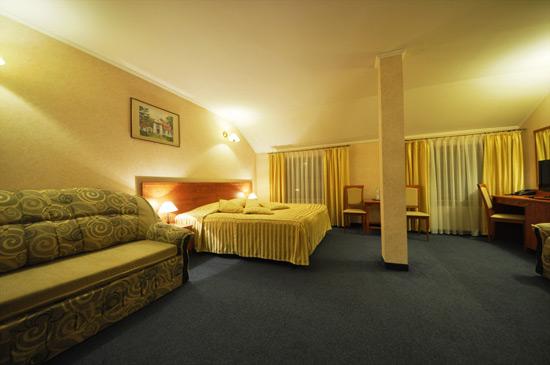 Hotel Przepi 243 Reczka W Nałęczowie Hotel Przepi 243 Reczka W